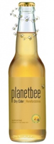 planetbeedrycider